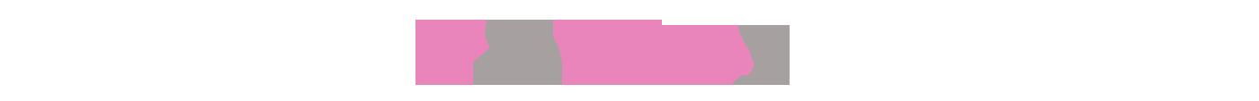 Lystendresse.fr: blog adulte et sexo pour un couple heureux